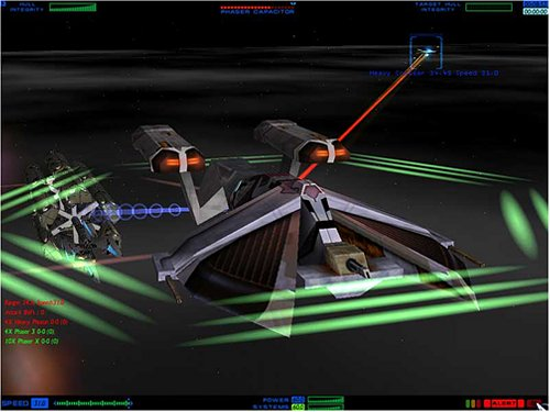 Amazon com: Star Trek: Starfleet Command Expansion - Orion