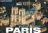 Paris, Philippe Guignard, 8854403415
