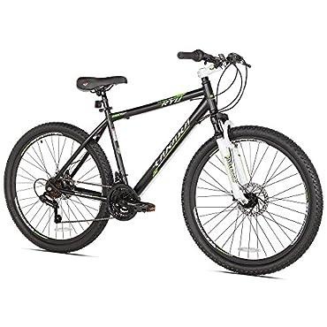 Takara Ryu 27.5 Hardtail Mountain Bike (62802)
