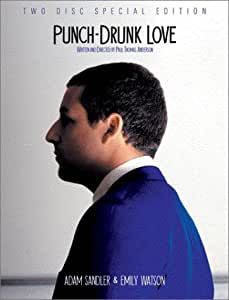 Punch-Drunk Love (Two-Disc Special Edition)