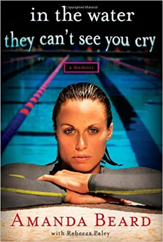 Image result for in the water they can't see you cry cover amazon