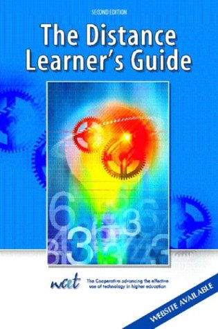 Distance Learner's Guide, The (2nd Edition)