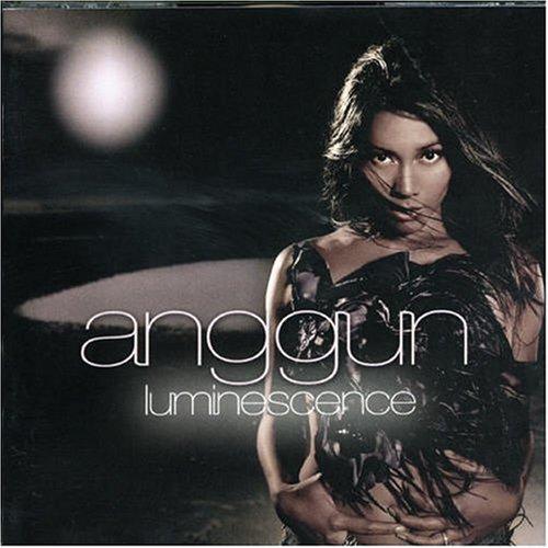 anggun luminescence