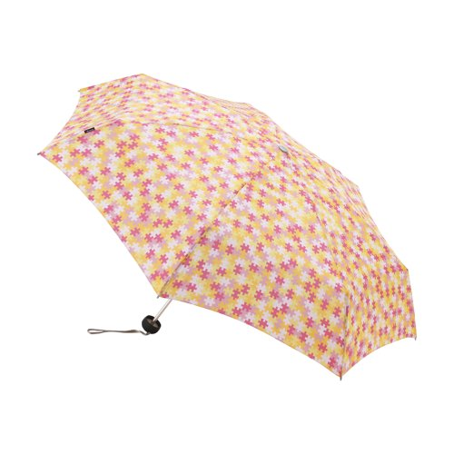 knirps-piccolo-7-limited-limited-color-folding-umbrella-puzzle-flower-knal868-j012-japan-import