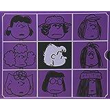 The Complete Peanuts 1979-1982, Vol. 15-16