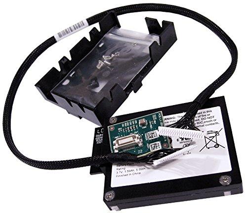 Raid Smart Battery AXXRSBBU8 by Intel