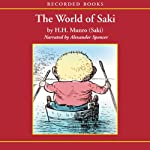 The World of Saki | Saki (H.H. Munro)