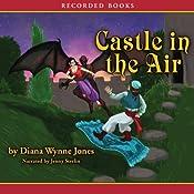 Castle in the Air  | Diana Wynne Jones