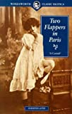 Two Flappers in Paris, Jack W, 185326637X