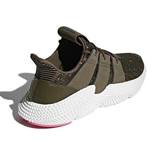 Adidas Propè