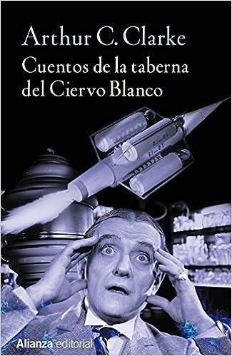 Cuentos De La Taberna Del Ciervo Blanco (13/20)