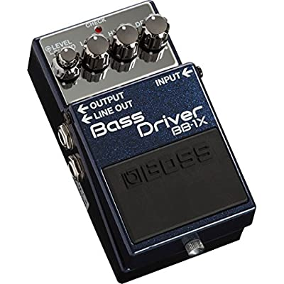boss-bb-1x-bass-driver