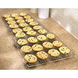 Expandable Cooling Rack (14