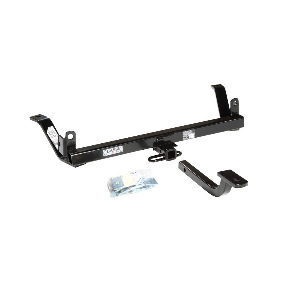 Draw-Tite 361790 Frame Hitch /& Drawbar