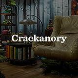 Crackanory, Series 3