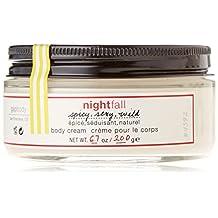 Gapbody Nightfall Body Cream 200 g