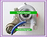GOWE TURBO for TURBO CT26 17201-74030 17201 74030