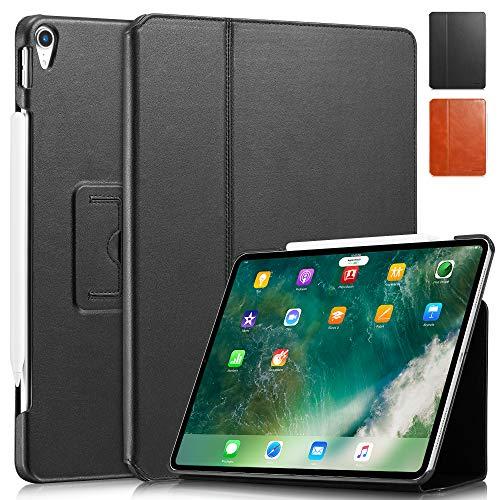 Support Organic Apples (KAVAJ iPad Pro 12.9