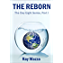 The Reborn (The Day Eight Series Part 1)