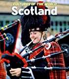 Scotland, P. Levy and Patricia Levy, 1608702189