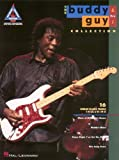 The Buddy Guy Collection, Buddy Guy, 0793559766