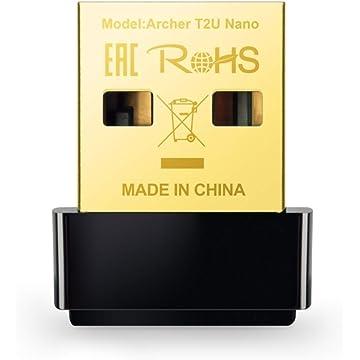 best TP-Link Archer T2U Nano reviews