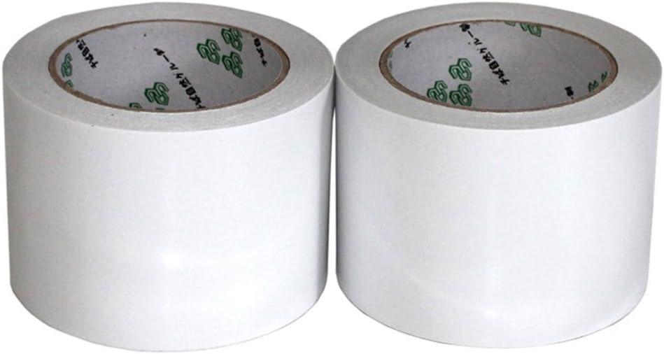 multiusos 15*12mm as the photo Cinta adhesiva de doble cara cinta adhesiva de doble cara para tel/éfono m/óvil oficina