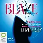 Blaze | Di Morrissey