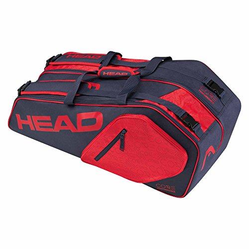 Head Pro Bag - 9