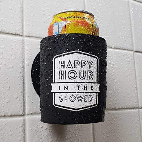 Shakoolie Shower Beer Holder