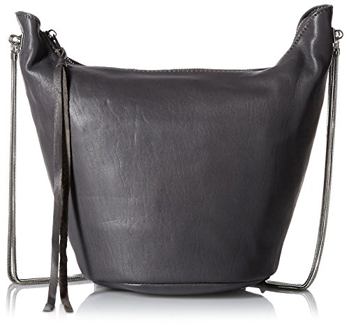 Bag Elephant ASH Body Cross Phoebe Women's wqRRIABSW1