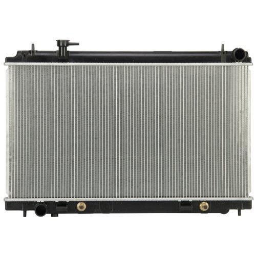 350z radiator - 3