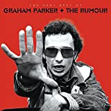 The Very Best Of -  Graham Parker & The Rumour