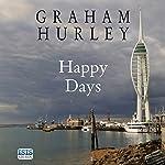 Happy Days | Graham Hurley