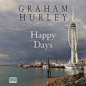 Happy Days Hörbuch