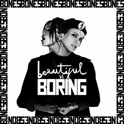 Beautiful Is Boring -