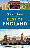 Rick Steves Best of England