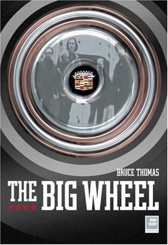 Download The Big Wheel ebook
