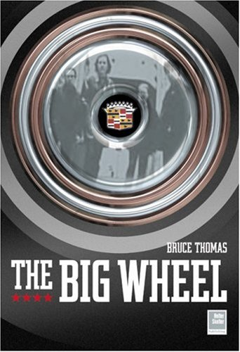 Download The Big Wheel PDF