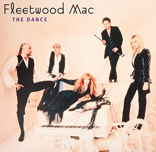 Fleetwood Mac - The Dance [Disco de Vinil]