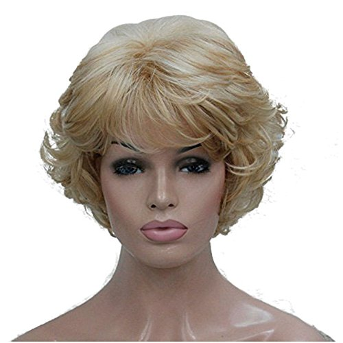 Lydell Womens Synthetic inches Highlights product image