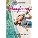 Entanglement: A Romantic Thriller (Hollywood Lights Series Book 1)