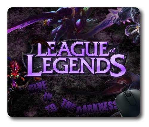 league-of-legend-corki-the-daring-bombardier-rectangle-mouse-pad-diy-cecilydreaming