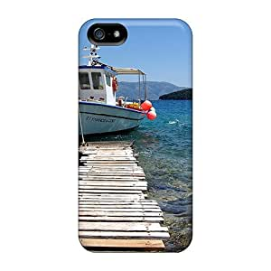 RKyiqUt4139NhyDl Case Cover Protector For Iphone 5/5s Ideal Vacation Case