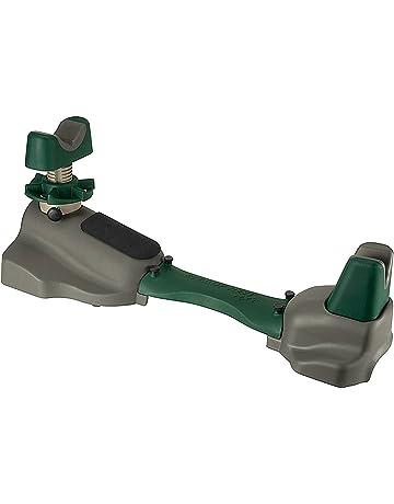e502fbac954f89 Gun Accessories
