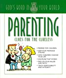 Parenting Clues for the Clueless, , 1577486730