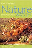 New England Nature Watch, Tom Long, 1889833592