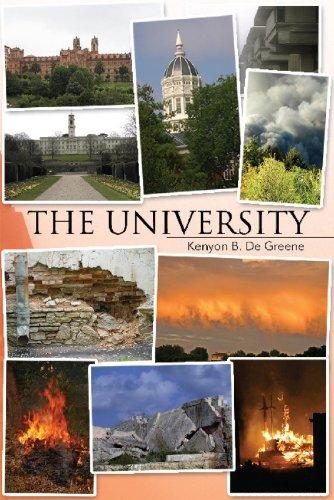 Download The University Pdf