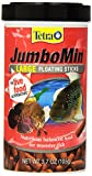 Tetra JumboMin Large Floating Sitcks, 3.70-Ounce, 500-ml