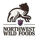Fresh Frozen Wild Elderberries by Northwest Wild